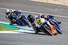 Copa Yamaha R1